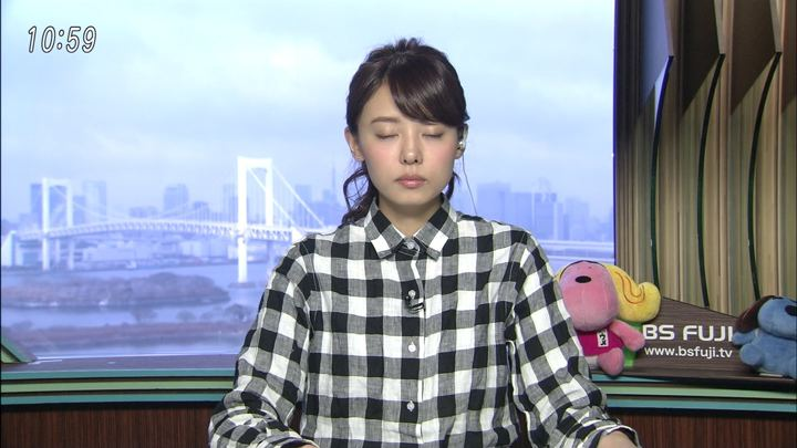 2018年02月23日宮澤智の画像23枚目