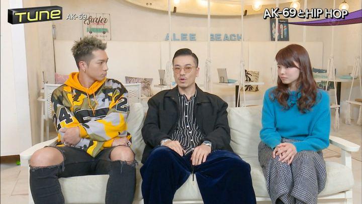 2018年02月23日宮澤智の画像35枚目