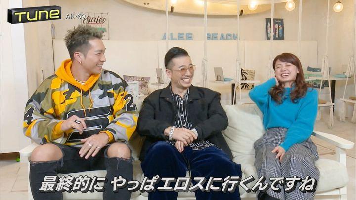 2018年02月23日宮澤智の画像37枚目