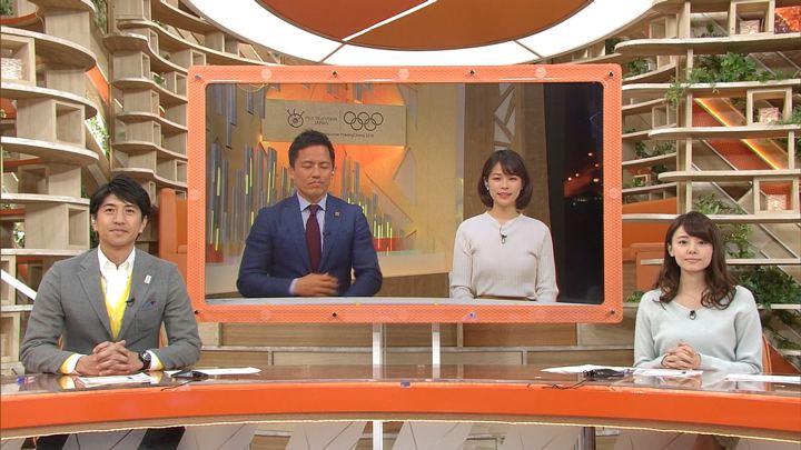 2018年02月24日宮澤智の画像01枚目