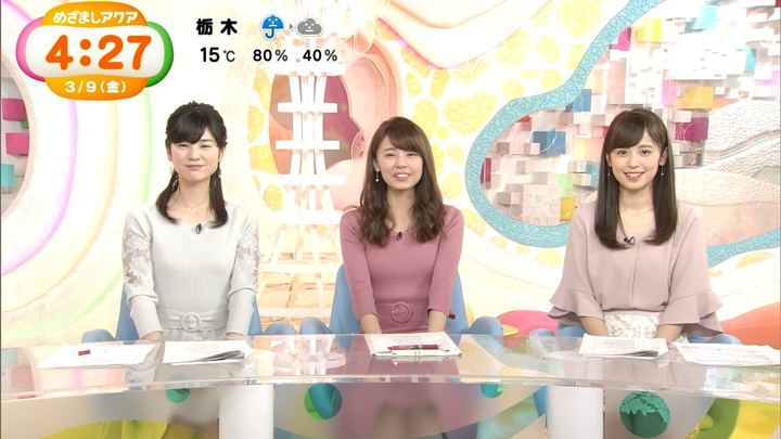 2018年03月09日宮澤智の画像09枚目