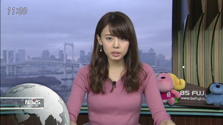 2018年03月09日宮澤智の画像34枚目