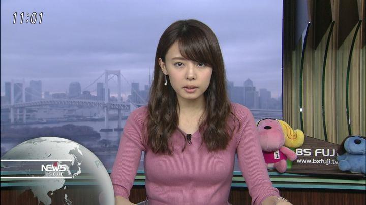 2018年03月09日宮澤智の画像36枚目