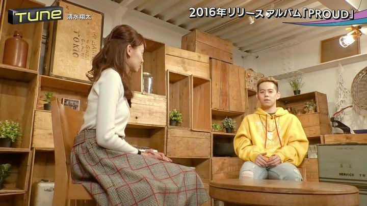 2018年03月09日宮澤智の画像46枚目