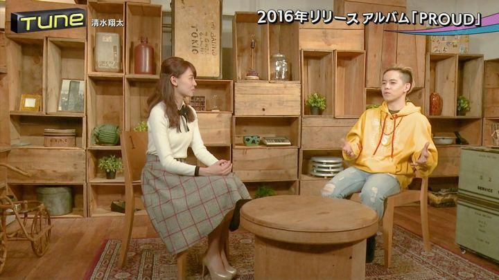2018年03月09日宮澤智の画像47枚目