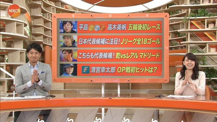 2018年03月10日宮澤智の画像01枚目