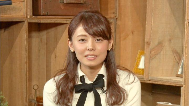 2018年03月16日宮澤智の画像35枚目