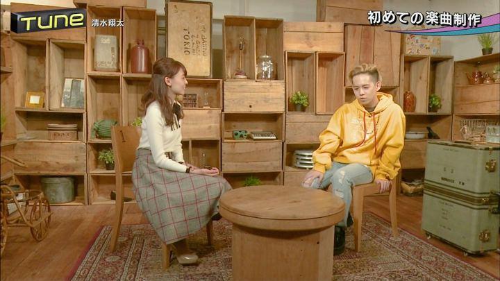 2018年03月16日宮澤智の画像37枚目