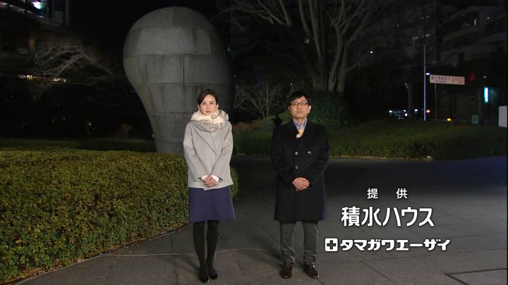 2018年01月15日森川夕貴の画像03枚目