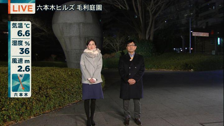 2018年01月15日森川夕貴の画像04枚目