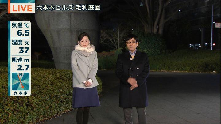 2018年01月15日森川夕貴の画像06枚目