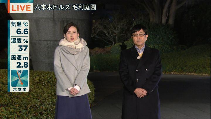 2018年01月15日森川夕貴の画像07枚目