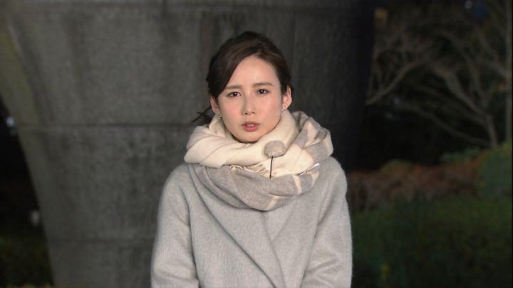 2018年01月15日森川夕貴の画像09枚目