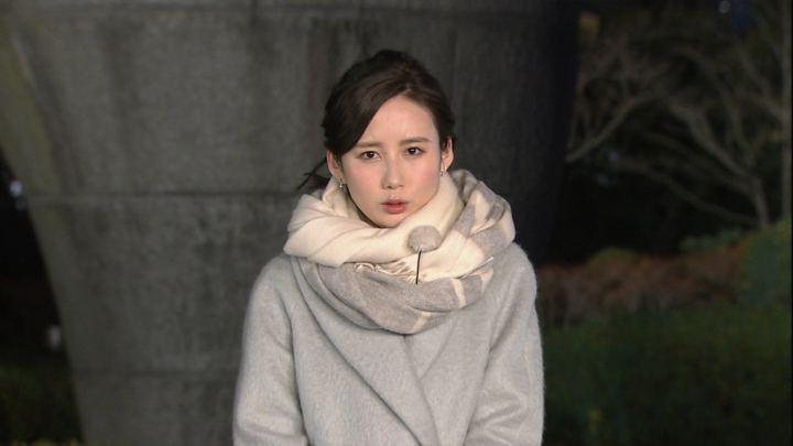 2018年01月15日森川夕貴の画像10枚目