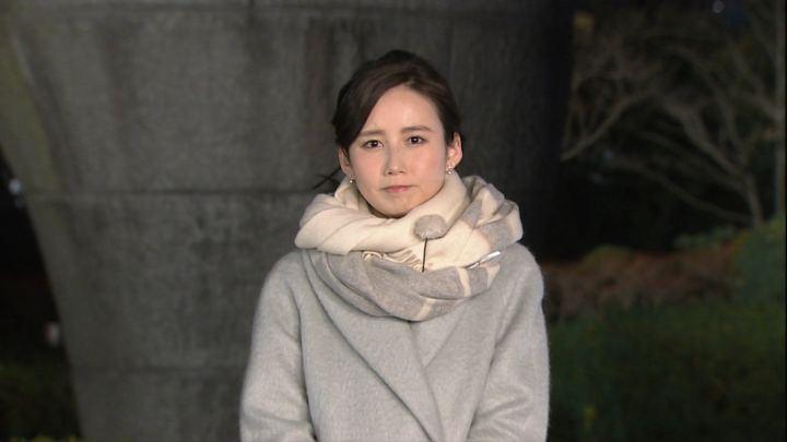 2018年01月15日森川夕貴の画像11枚目