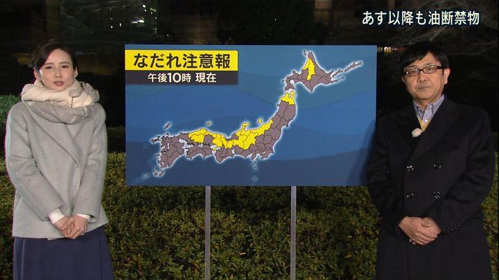 2018年01月15日森川夕貴の画像12枚目