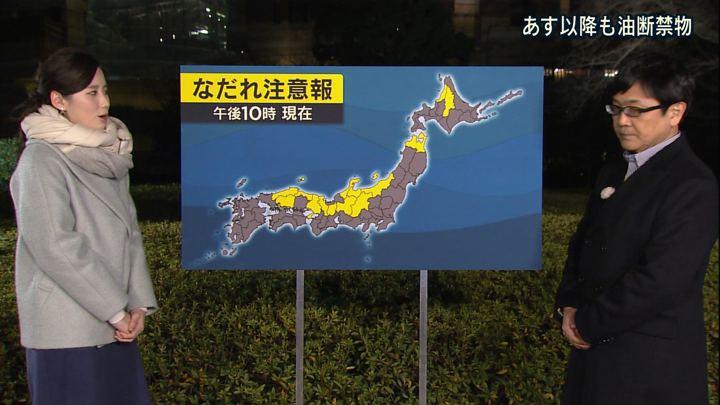 2018年01月15日森川夕貴の画像13枚目