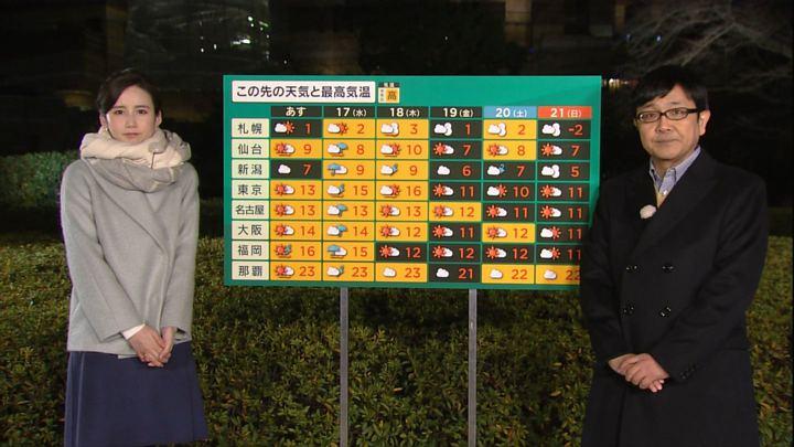 2018年01月15日森川夕貴の画像14枚目