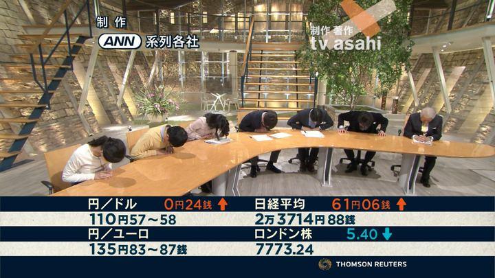 2018年01月15日森川夕貴の画像17枚目