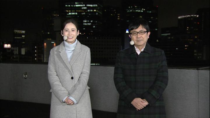 2018年01月17日森川夕貴の画像03枚目