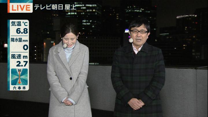 2018年01月17日森川夕貴の画像04枚目