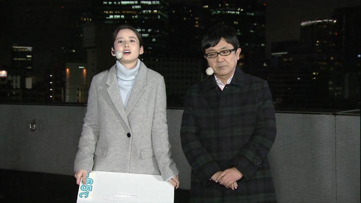 2018年01月17日森川夕貴の画像07枚目