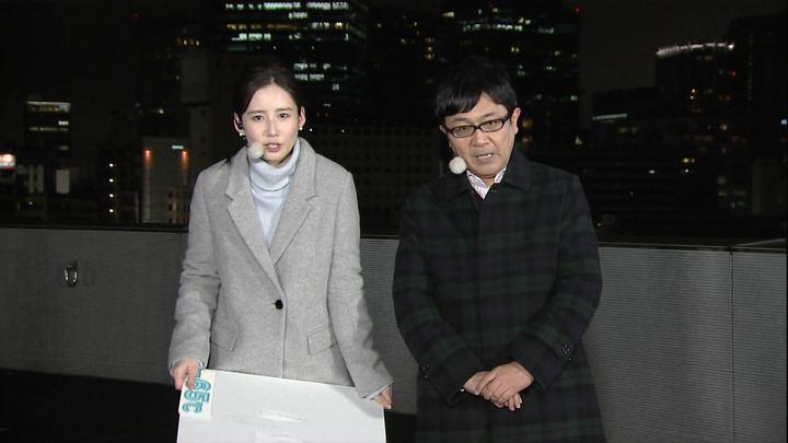 2018年01月17日森川夕貴の画像08枚目