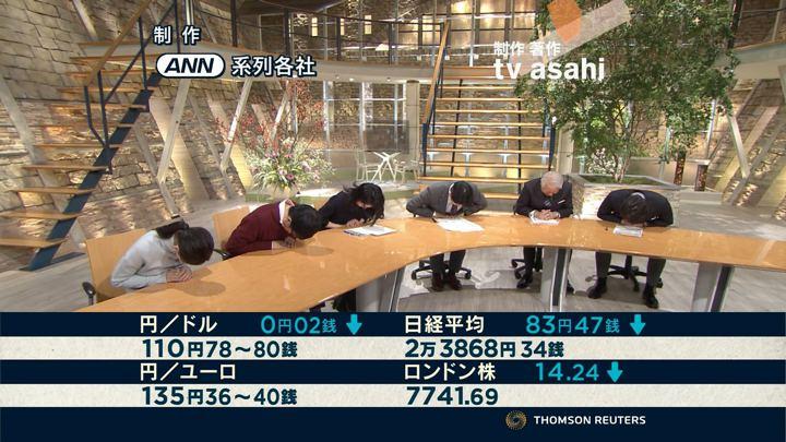 2018年01月17日森川夕貴の画像13枚目