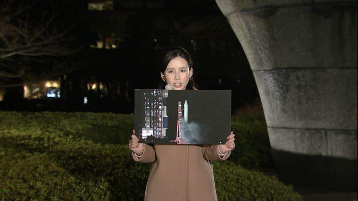 2018年01月18日森川夕貴の画像04枚目