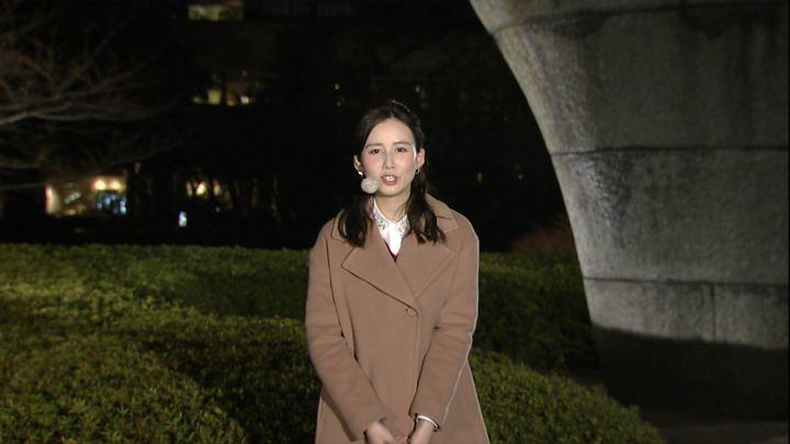 2018年01月18日森川夕貴の画像05枚目