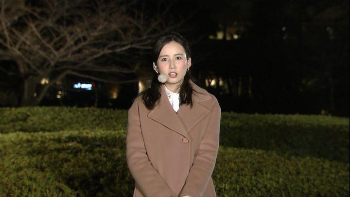 2018年01月18日森川夕貴の画像07枚目