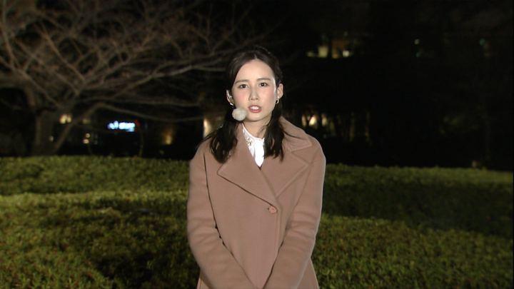 2018年01月18日森川夕貴の画像08枚目