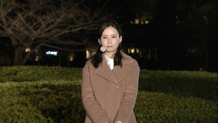 2018年01月18日森川夕貴の画像09枚目