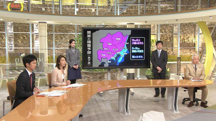 2018年01月21日森川夕貴の画像02枚目