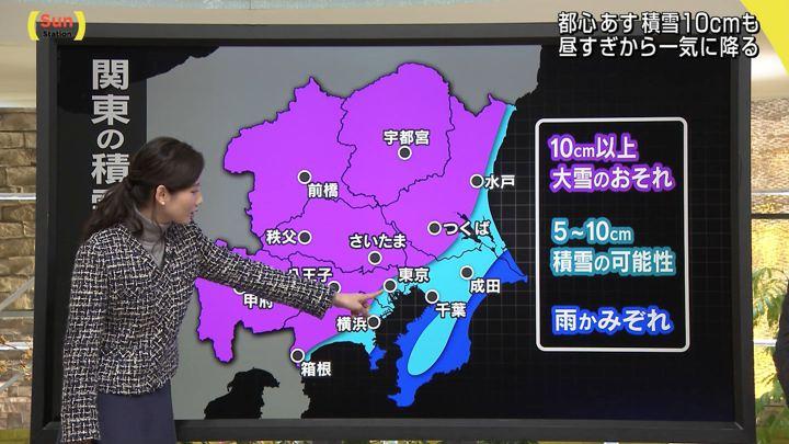 2018年01月21日森川夕貴の画像07枚目