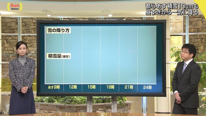 2018年01月21日森川夕貴の画像09枚目