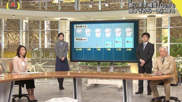 2018年01月21日森川夕貴の画像10枚目