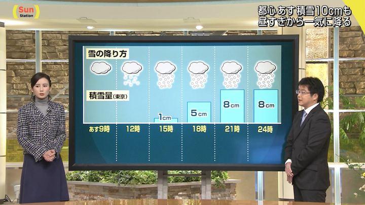 2018年01月21日森川夕貴の画像11枚目
