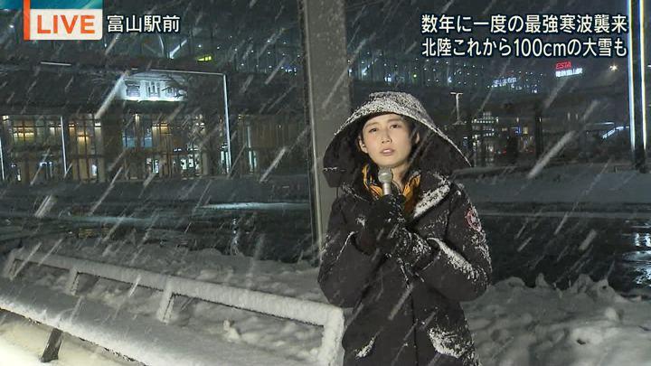 2018年01月23日森川夕貴の画像05枚目
