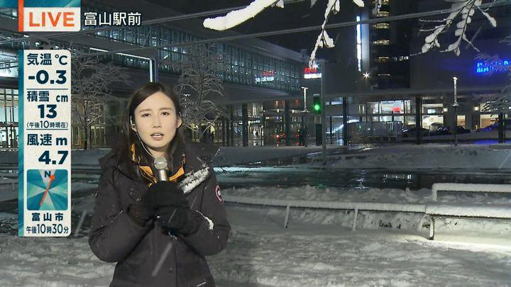 2018年01月23日森川夕貴の画像11枚目