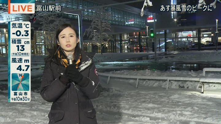 2018年01月23日森川夕貴の画像12枚目