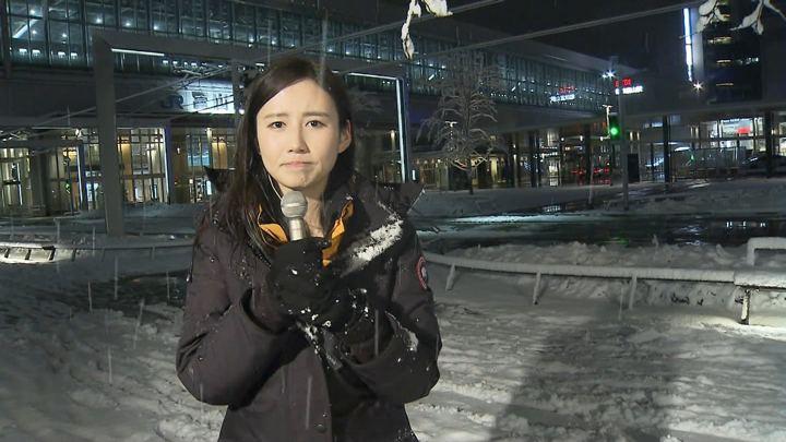 2018年01月23日森川夕貴の画像15枚目