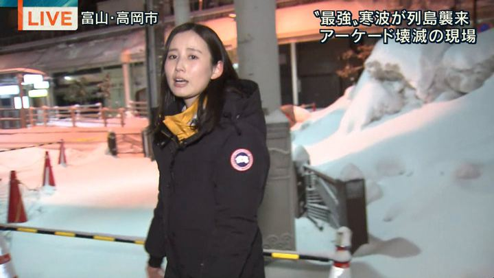 2018年01月24日森川夕貴の画像22枚目