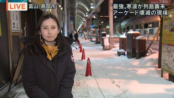 2018年01月24日森川夕貴の画像29枚目