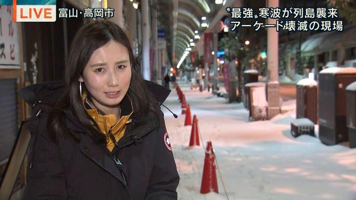 2018年01月24日森川夕貴の画像32枚目