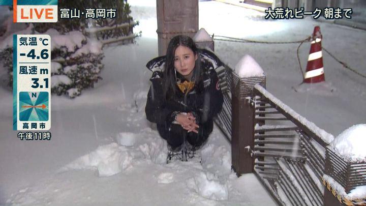 2018年01月24日森川夕貴の画像37枚目