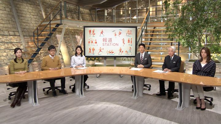 2018年01月25日森川夕貴の画像01枚目