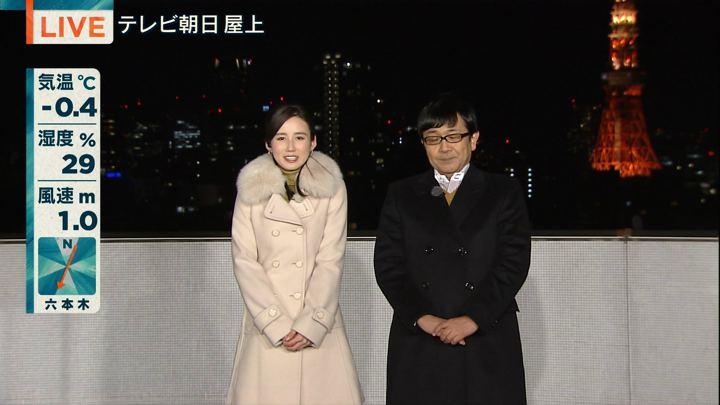 2018年01月25日森川夕貴の画像03枚目