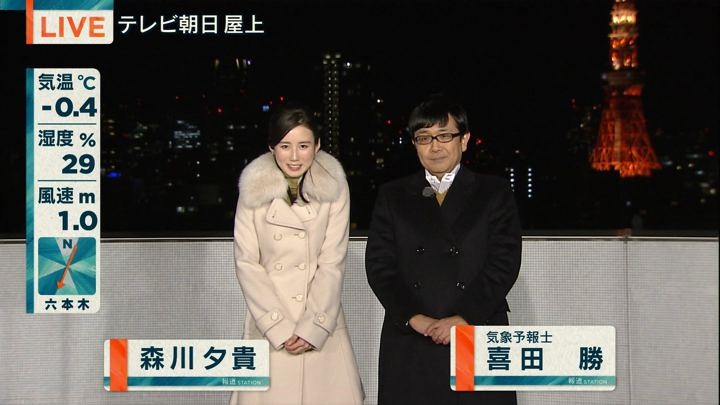 2018年01月25日森川夕貴の画像04枚目