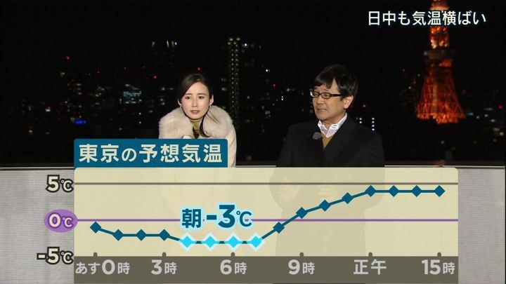 2018年01月25日森川夕貴の画像06枚目